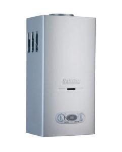 Купить газовый водонагреватель нева в спб