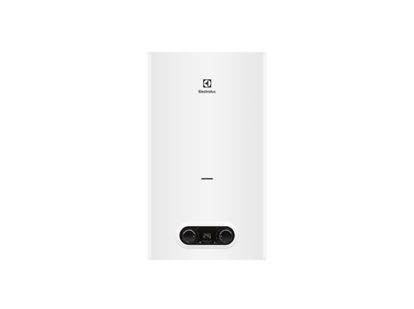 gwh12 nanoplus 2 0 front 830x620