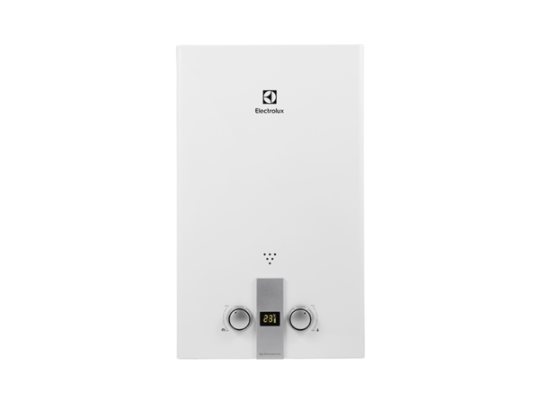 gwh 10 high performance eco 90179 000