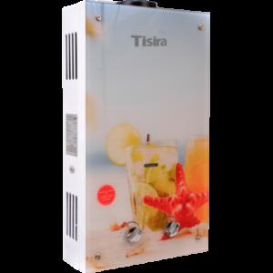 tisira ts0120e summer500x500 1541571210