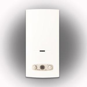 VilTerm S11 сжиженный газ